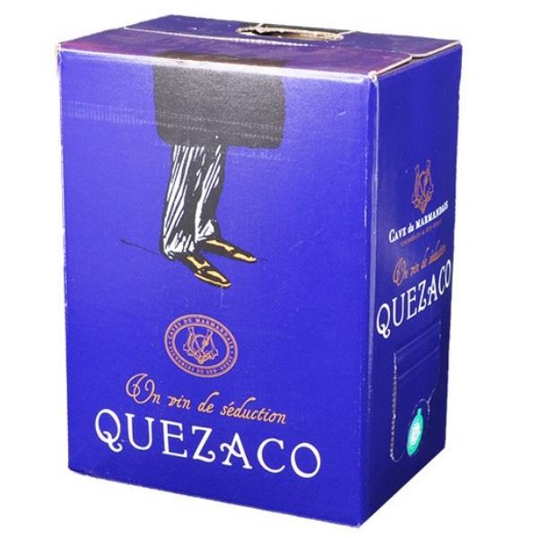 bib-quezaco-rouge-5l