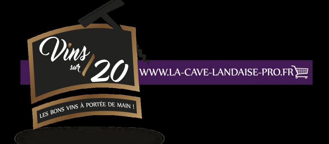 cave-landaise-boutique-pro-chr-ce