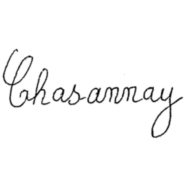 chasannay-chasan