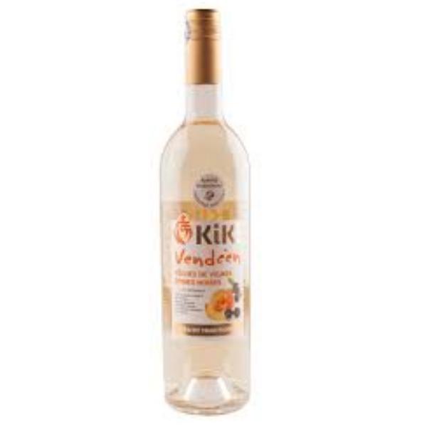 kiki-vendeen-peche-de-vigne-aperitif-troussepinette