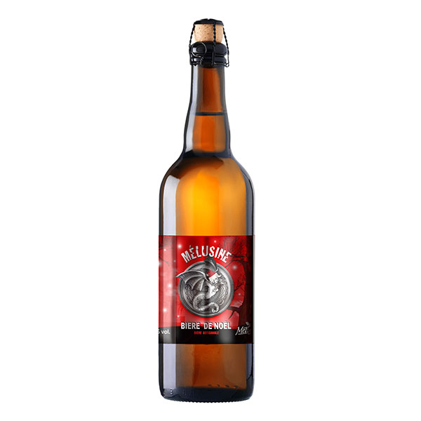 melusine-biere-de-noel-ambree-fût-30L