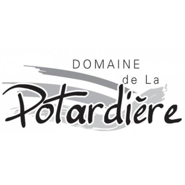 potardiere-couillaud-loroux-bottereau
