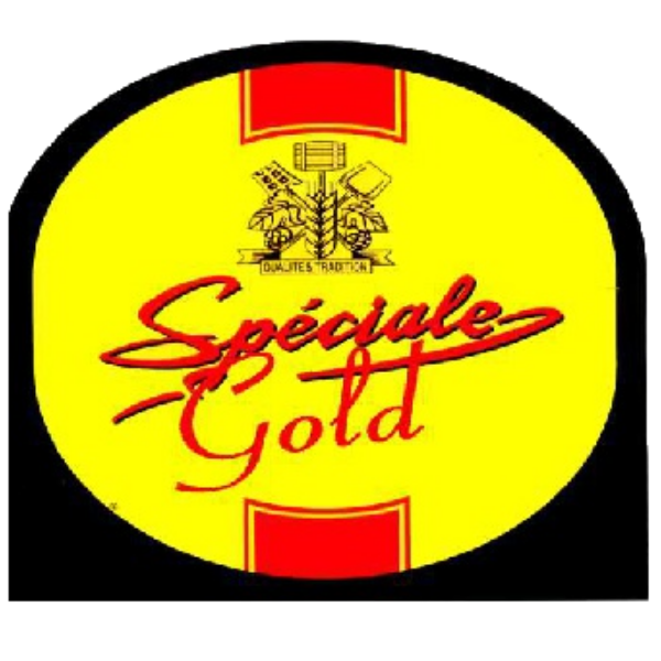 speciale-gold-goudale-gayant