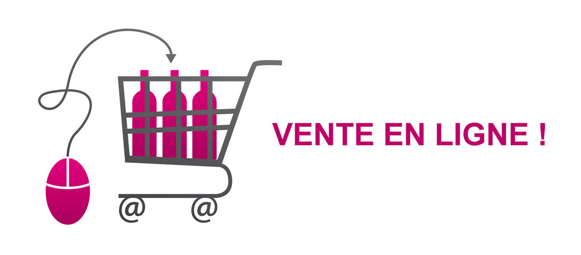 Expéditions partout en France et à l'étranger : WWW.LA-CAVE-LANDAISE.FR