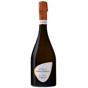 Vins Effervescents & Champagnes