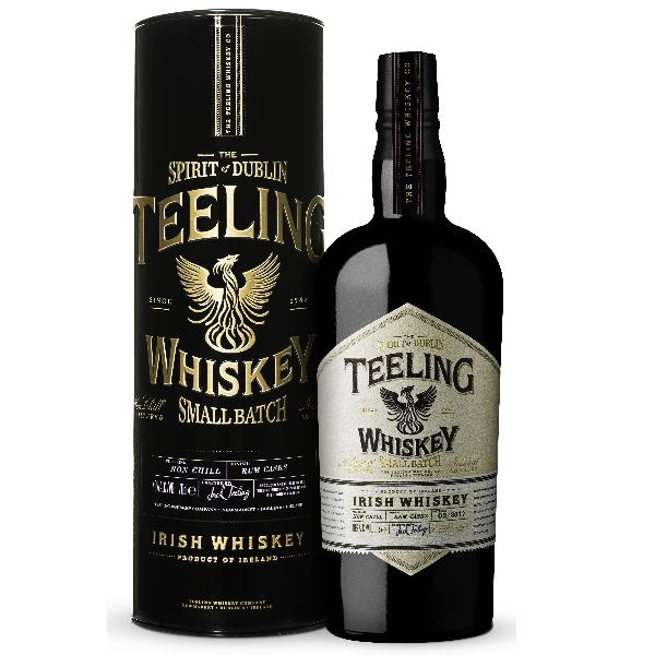 teeling-whiskey-irish-small-batch-46
